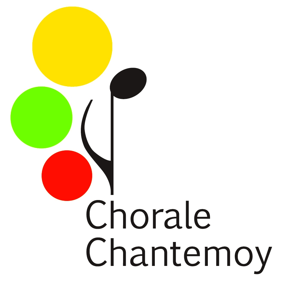 Logochantemoy-couleur.jpg (13 ko)