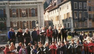 1999-12-Annecy