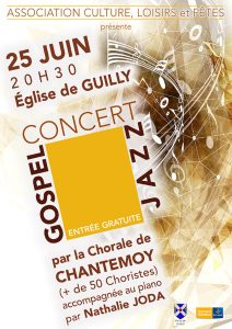 guilly2016